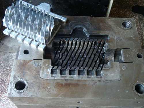 pressformy-dlya-litya-alyuminiya