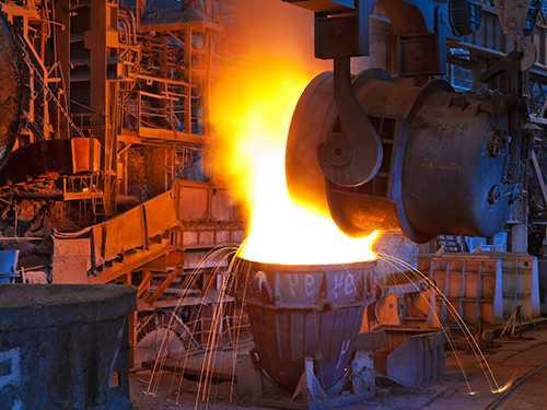vse-vidy-litya-iz-chernyx-i-cvetnyx-metallov-ot-1kg-4